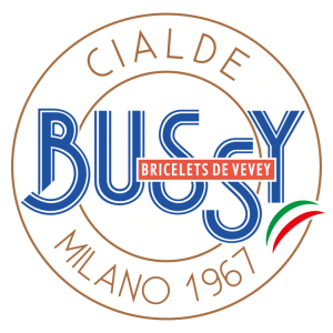 logo-bussy-slider-large