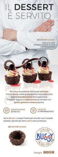 10-Dessert_servito_106x285-BIANCO_febbr-marzo-(1)