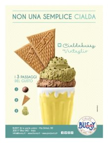 5 STAMPA-gelato artigianale (1)