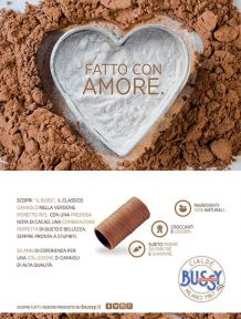 BUSSY_Gennaio2019_Fattoconamore-1