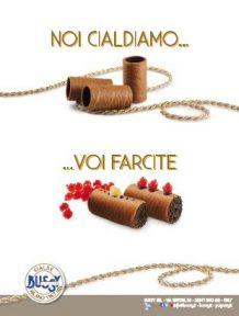 Moretto6