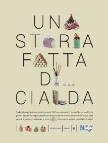 Pasticceria Internazionale 1