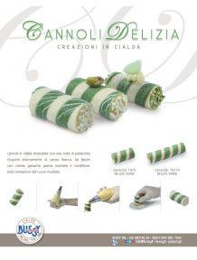 def - bussy-delizia verde-panificatore 9 (1)