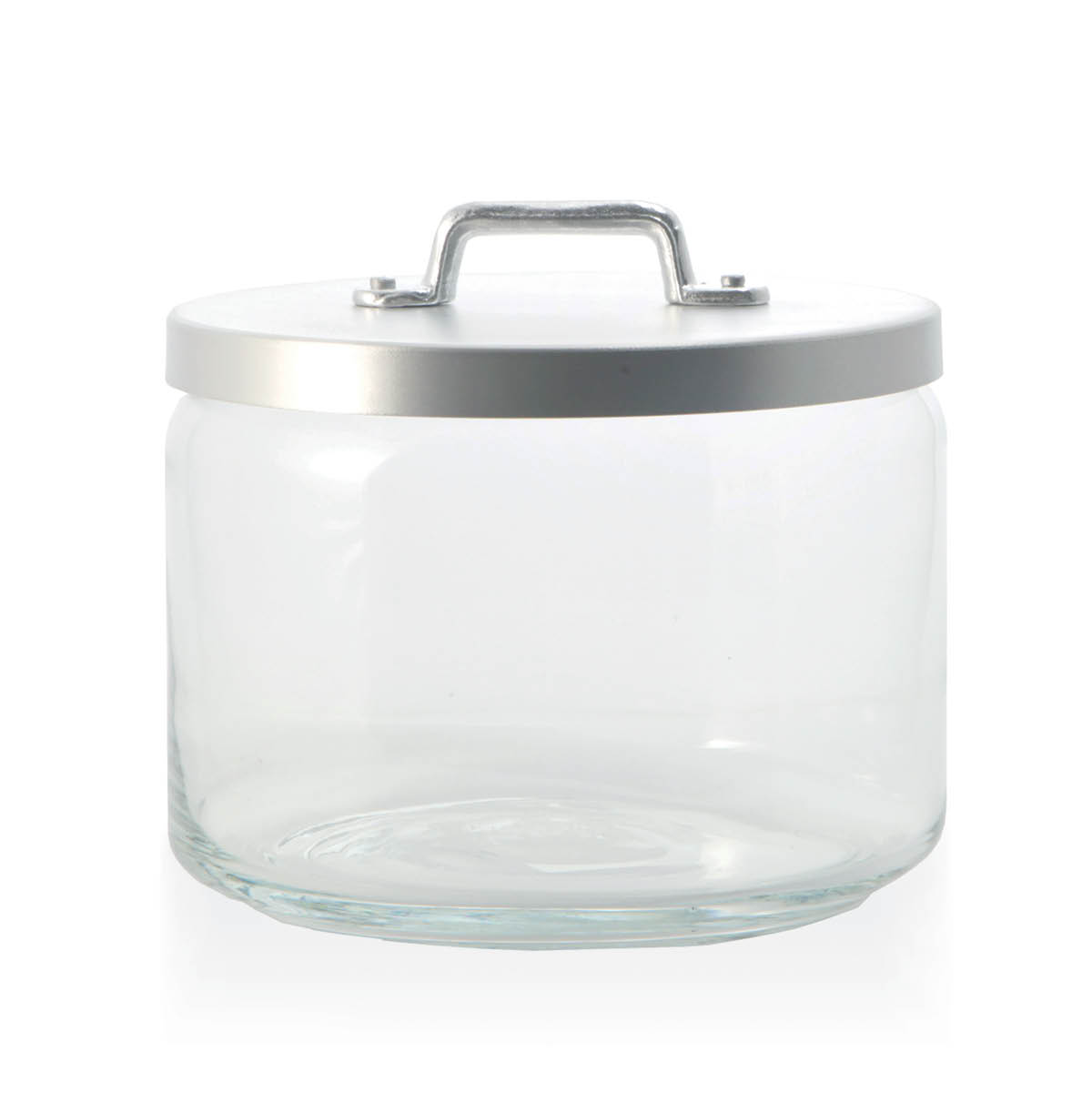 WAFER POT 2,4L